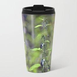 Stinging Nettle 5288 Travel Mug