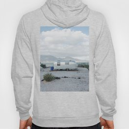 Mexicoast Trailer Life Hoody