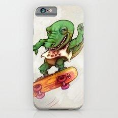 Alligator Skater Slim Case iPhone 6