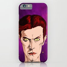 The Man Who Fell iPhone 6s Slim Case