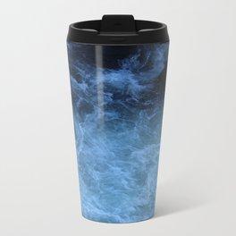 Overhead Rush Travel Mug