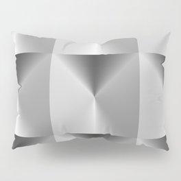 Profiling N.4 Pillow Sham