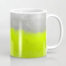 Abstract Painting #3 Coffee Mug