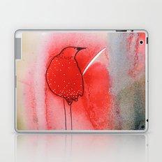 Quietude Laptop & iPad Skin