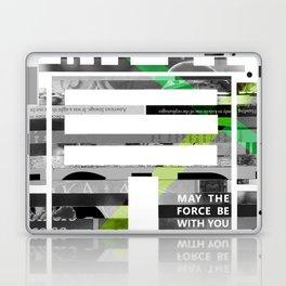 B33p B00p Laptop & iPad Skin