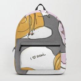 Brena Backpack