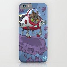 Astro Zodiac Force 12:  Boar iPhone 6s Slim Case