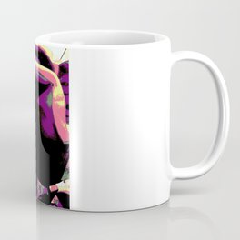 Belle Epoque Coffee Mug