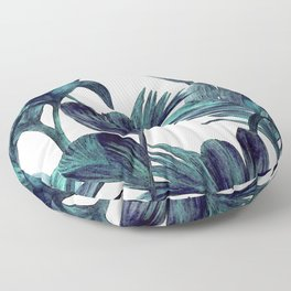#tropical Floor Pillow
