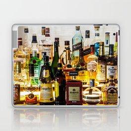 the bar Laptop & iPad Skin