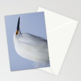 Modeling Assignment Stationery Cards
