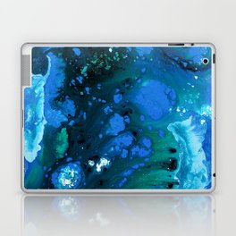 Soul Vacation Laptop & iPad Skin