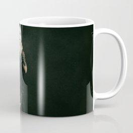Hoest #OnStagePortrait Coffee Mug