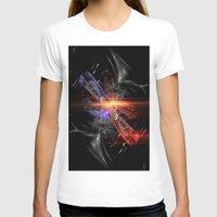 bar T-shirts featuring Dance Bar by Fine2art