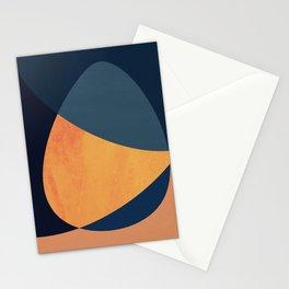 O Ovo 001 Stationery Cards