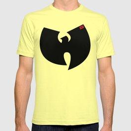 WU TANG CHING T-shirt