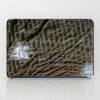 acid iPad Cases featuring Acid by RaviusKiedn