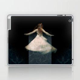 Rise Laptop & iPad Skin