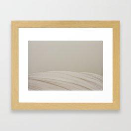 Nymph II Framed Art Print