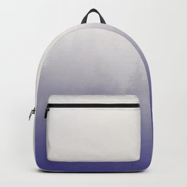 Dissipate Backpack
