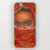 islam iPhone & iPod Skins featuring islam style! by noblackcolor