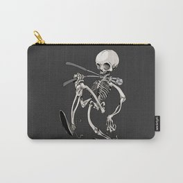 ALL CITY Carry-All Pouch