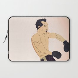 K.O. Laptop Sleeve