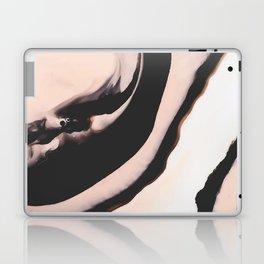Modern marble 2 Laptop & iPad Skin