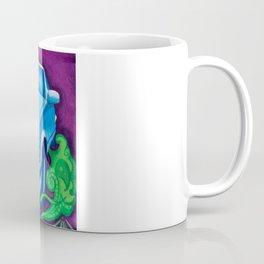 First Car Coffee Mug