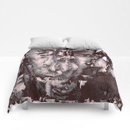 sliced Thom Comforters