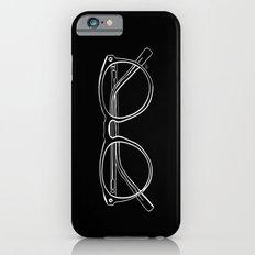 Spectacles (Inverse) Slim Case iPhone 6