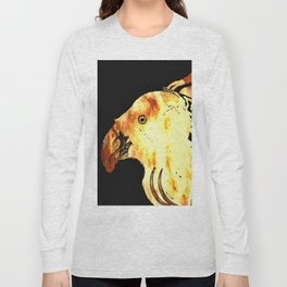 Paradise Bird N1 Long Sleeve T-shirt
