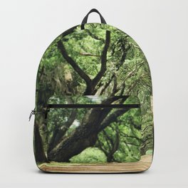 Canopy of Oaks Backpack