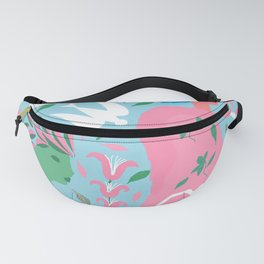 Colchis. Fanny Pack