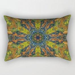 Bohemia Rectangular Pillow