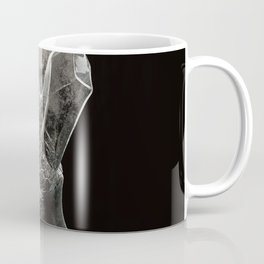 Methhead Coffee Mug