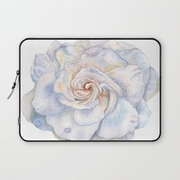 Gardenia Laptop Sleeve