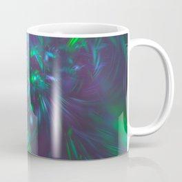 Emotional outburst Coffee Mug