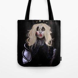 Arawn Tote Bag