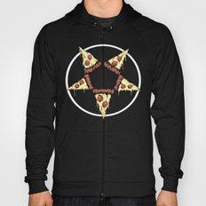 Pizzagram Hoody