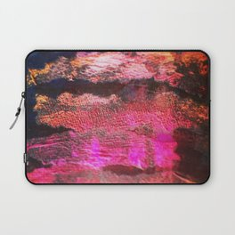 Clash of the Titans Laptop Sleeve