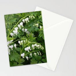 liberals Stationery Cards