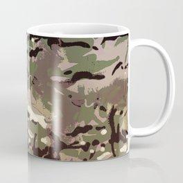 My Most Popular Camo, Dual version! Coffee Mug