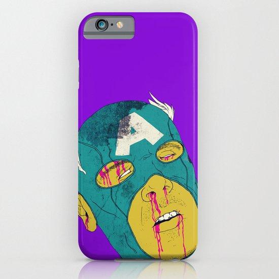 Soc! iPhone & iPod Case