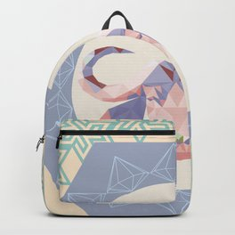 Baph Estelar Backpack
