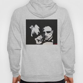 The Godfather - Secrets Hoody