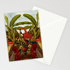 Jessassa Stationery Cards