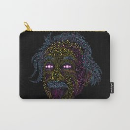 Acid scientist Carry-All Pouch