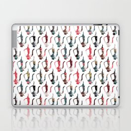 imbryk_no1 Laptop & iPad Skin