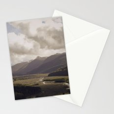 Toutle River Valley Stationery Cards